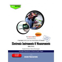 Electronic Instruments & Measurement