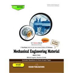 Mechanical Material