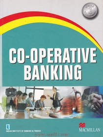 Co Operative Banking