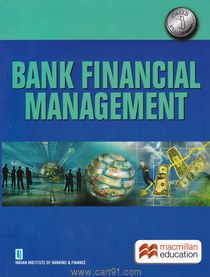 Bank Financial Manegement 1