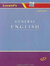 Genral English