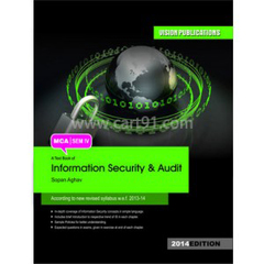 Information Security & Audit