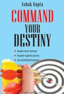 Command Your Destiny
