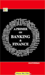 A Primer on Banking And Finance