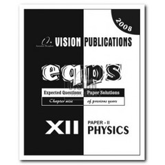 PHYSICS II (EQPS)