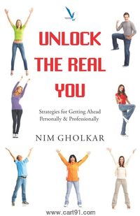 Unlock the Real You
