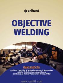 Objective Welding