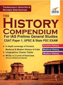 The History Compendium