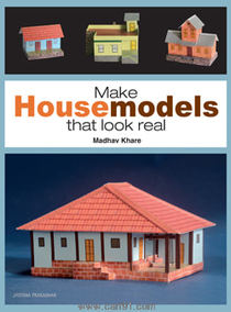 Make House Models That Look Real