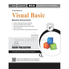 VISUAL BASICS
