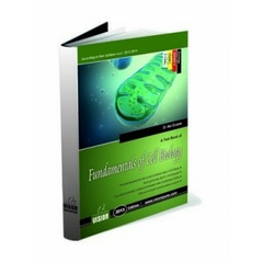 FUNDAMENTALS OF CELL BIOLOGY