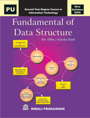 Fundamental Of Data Structure