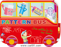 Pattern Bus